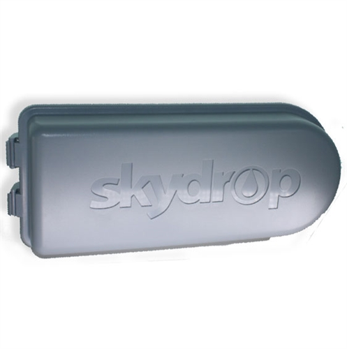 skydrop enclosure