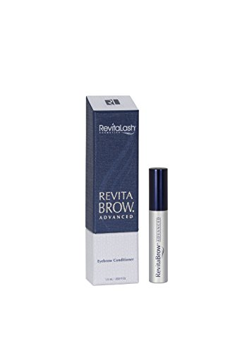 RevitaLash Cosmetics RevitaBrow Advanced Eyebrow Conditioner