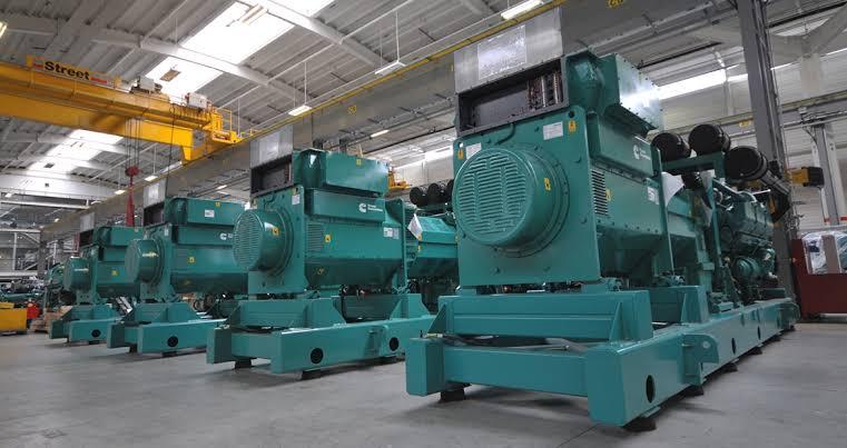 Understanding the Fundamentals of Portable Generators