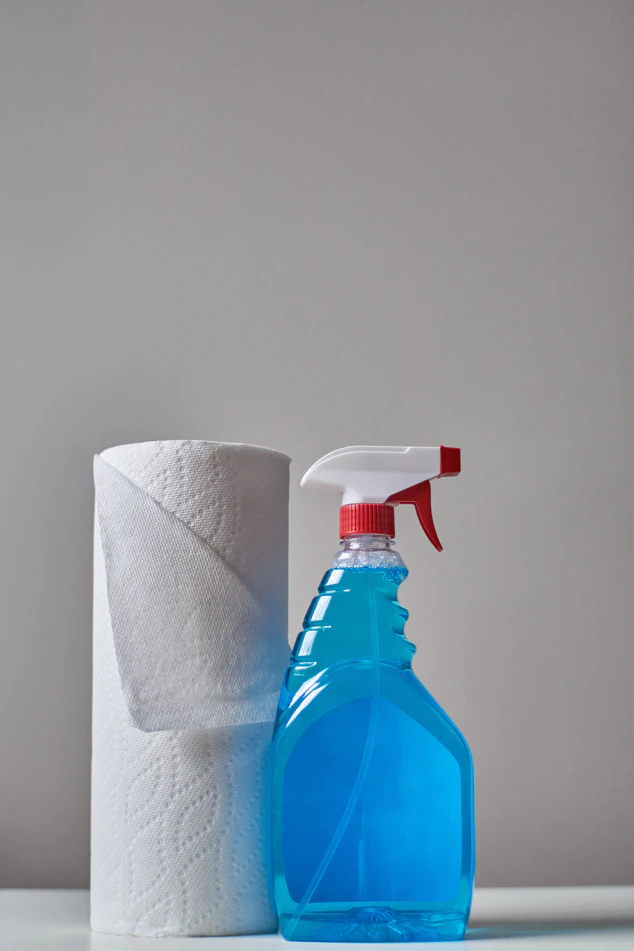 The Secrets to Maintaining a Clean Home
